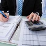 analiza giełdowa spółki