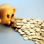 Raport Banku Światowego: Całkowita stopa podatkowa w Polsce rośnie
