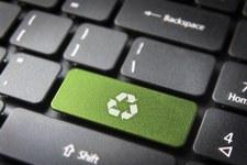 Raport Capgemini: Dlaczego nadszedł czas na zieloną rewolucję w IT?
