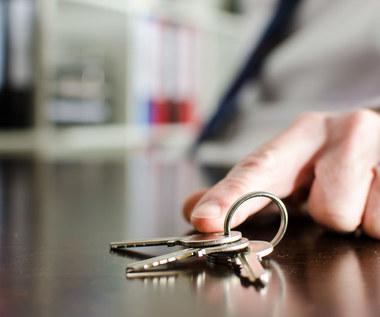 Raport: ceny mieszkań wzrosły - w zależności od miasta - od 7 do 13 proc.