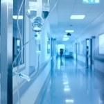 Raport dotyczący sytuacji szpitali powiatowych: Zadłużenie rośnie