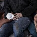 Raport EAS: biedni najbardziej narażeni na zanieczyszczenia