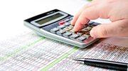 Raport EY: 80 procent firm gotowa dać podwyżkę