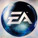 Raport finansowy Electronic Arts: Przymiarki do E3 i dobre wyniki