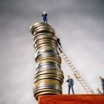 Raport FOR: Przekształcenie OFE doprowadzi do ucieczki kapitału z polskiej giełdy?