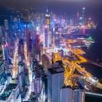 Raport: Główne ulice handlowe świata!