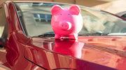 Raport: jak długo przeciętny Polak musi oszczędzać na nowy samochód?