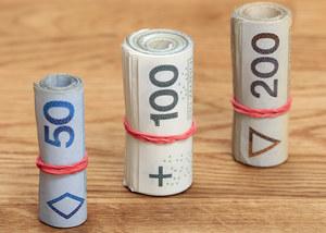 Raport: Jak zmieniły się wynagrodzenia Polaków w 2015 roku?