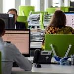 Raport: Klienci oczekują od branży badawczej lepszej weryfikacji swoich respondentów