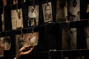 Raport komisji historycznej: Francja odpowiedzialna za ludobójstwo w Rwandzie