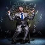 Raport KPMG International - dynamiczny wzrost startupów