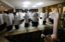 Raport Legionu Chrystusa: 27 księży-pedofilów skrzywdziło 170 ofiar