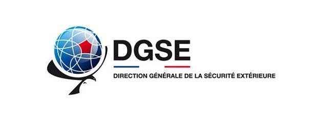 Raport mówi między innymi o zbieraniu wszelkiej internetowej aktywności przez Dyrekcję Generalną Bezpieczeństwa Zewnętrznego (DGSE) /materiały prasowe