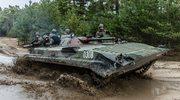 Raport NATO. Polska zaliczyła największy spadek
