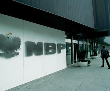 Raport NBP: O polityce pieniężnej w 2020 r.