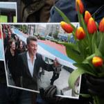 Raport Niemcowa ujrzał światło dzienne. Putin pod presją