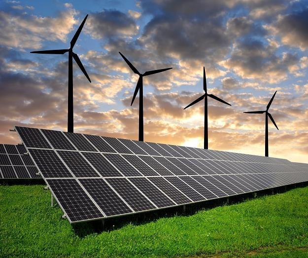 Raport NIK: Cel energetyki na 2020 r. zagrozony? /©123RF/PICSEL