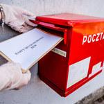 Raport NIK. Poczta Polska zabrała głos