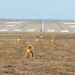 Raport o błędach kontrolerów lotów ze Smoleńska