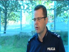 Raport o wydarzeniach na stadionie w Bydgoszczy trafi do premiera