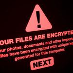 Raport o zagrożeniach w 2020 roku. 7-krotny wzrost ataków ransomware