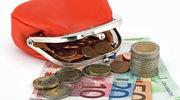 Raport OECD: Jaskrawe różnice w zarobkach w RFN