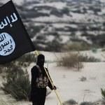 Raport ONZ: ISIS wciąż zagrożeniem dla pokoju i bezpieczeństwa świata