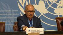 Raport ONZ: Wojsko Mjanmy doprowadziło do masowych zabójstw