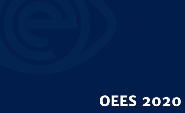 Raport: Open Eyes Economy Summit