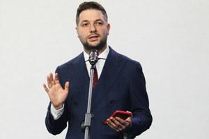 Raport Patryka Jakiego. Piotr Zgorzelski zapowiada własną analizę