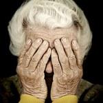 Raport PE: Europa dramatycznie się starzeje, najstarsi za 30 lat będą Portugalczycy