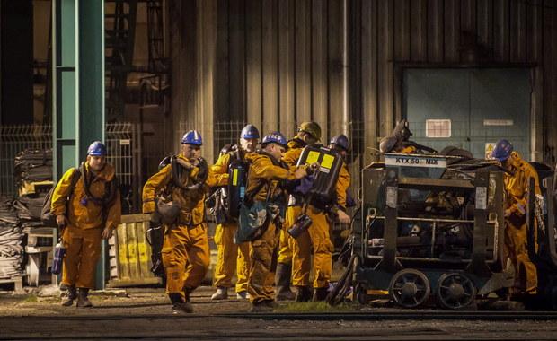 Raport: Polacy zginęli w czeskiej kopalni
