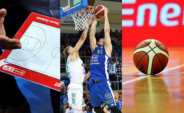 Raport: Polska koszykówka