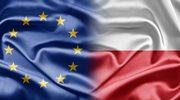 Raport: Polska wśród liderów branży usług dla sektora finansowego
