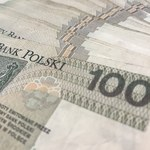 Raport: Prawie połowa Polaków zamierza wydawać mniej