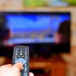 Raport RUSI na temat piractwa audiowizualnego