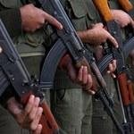 Raport SIPRI: Bilionowe wydatki na zbrojenia. USA rekordzistą