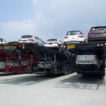 Raport: szanse i zagrożenia dla rozwoju elektromobilności