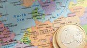 Raport: Wschód Niemiec odrabia zaległości