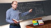 """Raport z """"Badania czasu i warunków pracy nauczycieli"""" - odpowiedź na komunikat ZNP"""