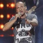Rapowo i rockowo o Powstaniu Styczniowym