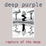 Deep Purple: -Rapture Of The Deep