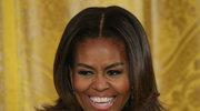 Rapująca Michelle Obama