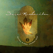 Sarah McLachlan: -Rarities, B-Sides And Other Stuff, Volume 2