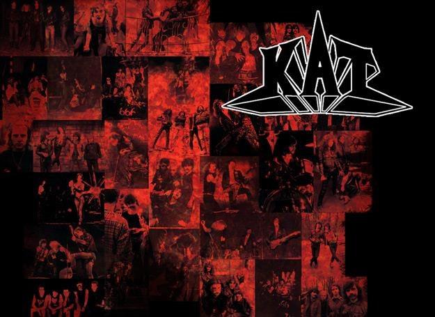 """""""Rarities"""" od grupy Kat /"""