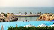 Ras Al Khaimah - najpiękniejszy zjednoczony emirat