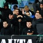 Rasistowski skandal w Sofii. Iwelin Popow: Kibice byli na mnie wkurzeni