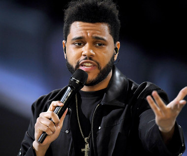 Rasistowski skandal w USA. The Weeknd zrywa współpracę z marką H&M