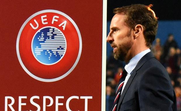 Rasistowskie ataki na gwiazdy Premier League. UEFA wszczęła postępowanie
