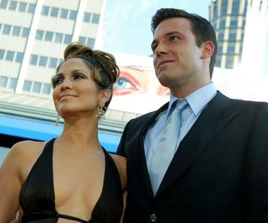 Rasizm i seksizm. Ben Affleck wspomina związek z Jennifer Lopez
